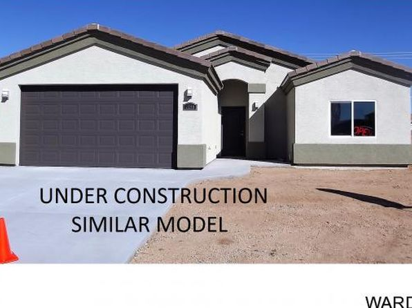 3 bed 2 bath Single Family at 4774 Anthony Dr Kingman, AZ, 86409 is for sale at 169k - 1 of 13