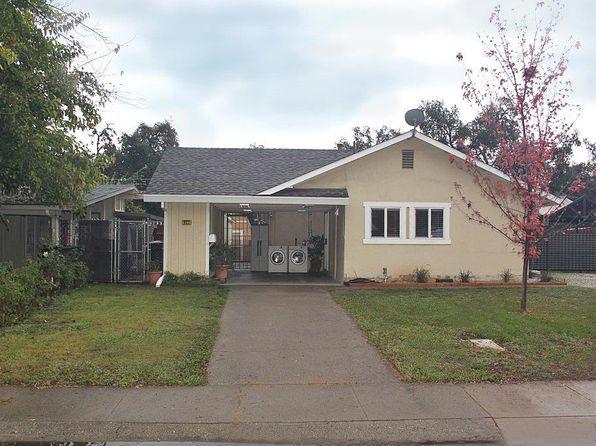 3 bed 2 bath Single Family at 623 Windsor Dr Roseville, CA, 95678 is for sale at 305k - 1 of 25