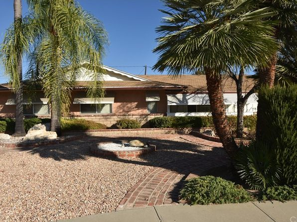 3 bed 2 bath Single Family at 28780 Anderson Ct Sun City, CA, 92586 is for sale at 228k - 1 of 29