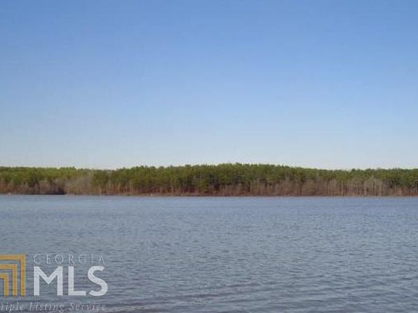 null bed null bath Vacant Land at 1020 Forest Hts Greensboro, GA, 30642 is for sale at 115k - 1 of 6