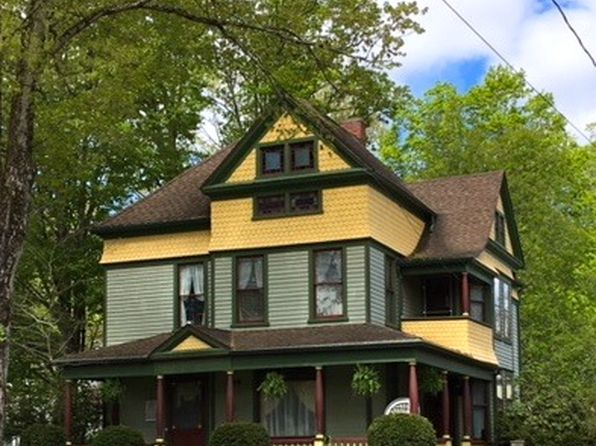 5 bed 2 bath Single Family at 139 Main St Afton, NY, 13730 is for sale at 150k - 1 of 42
