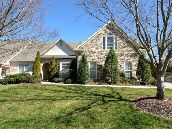 3 bed 4 bath Townhouse at 4102 Pennfield Way High Point, NC, 27262 is for sale at 325k - 1 of 27