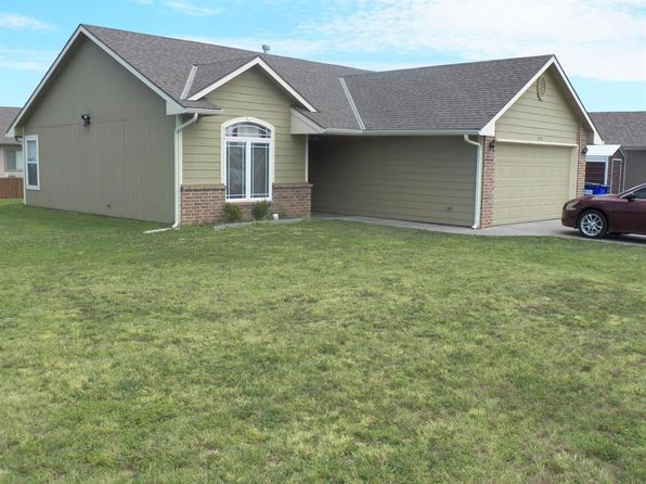 3 bed 2 bath Single Family at 1001 Kadence Junction City, KS, 66441 is for sale at 150k - 1 of 32
