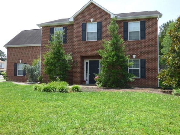 3 bed 3 bath Single Family at 5639 Still Meadow Ln Knoxville, TN, 37918 is for sale at 195k - 1 of 20