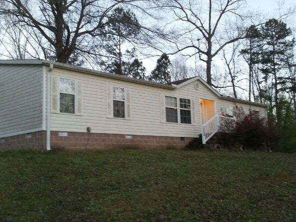 4 bed 2 bath Mobile / Manufactured at 15344 Shirley Dr Alexander, AR, 72002 is for sale at 98k - 1 of 3