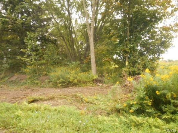 null bed null bath Vacant Land at 1241 COUNTY LINE RD FULTON, NY, 13069 is for sale at 23k - 1 of 3
