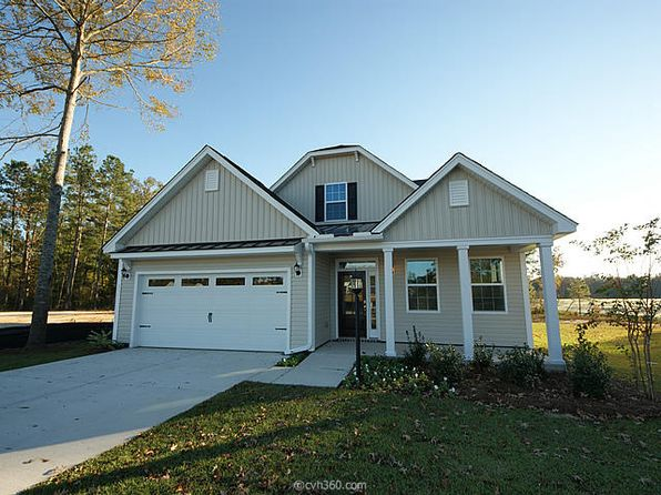 4 bed 2.5 bath Single Family at 8A Longdale Dr Summerville, SC, 29483 is for sale at 279k - 1 of 26