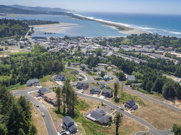 null bed null bath Vacant Land at SE Inlet Lincoln City, OR, 97367 is for sale at 45k - 1 of 17