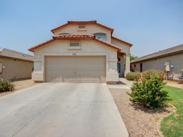 4 bed 3 bath Single Family at 1598 E Jacob St San Tan Valley, AZ, 85140 is for sale at 215k - 1 of 32