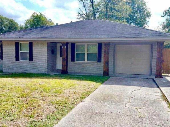 3 bed 1 bath Single Family at 602 Glenburnie Dr Houston, TX, 77022 is for sale at 185k - 1 of 13
