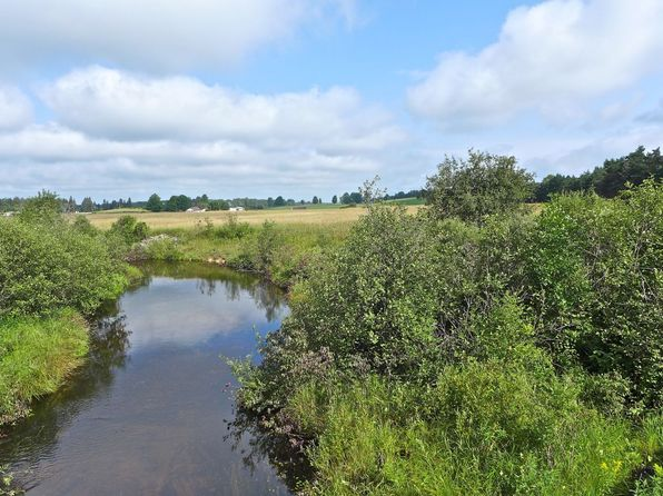 null bed null bath Vacant Land at  Gardner St Millersburg, MI, 49759 is for sale at 85k - 1 of 37