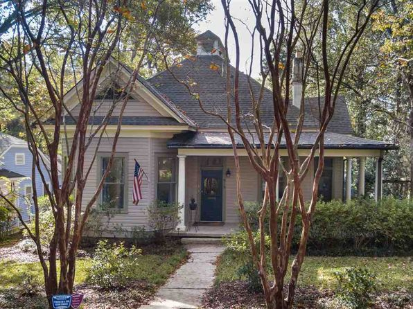 4 bed 4 bath Single Family at 915 Gillespie St Jackson, MS, 39202 is for sale at 350k - 1 of 45