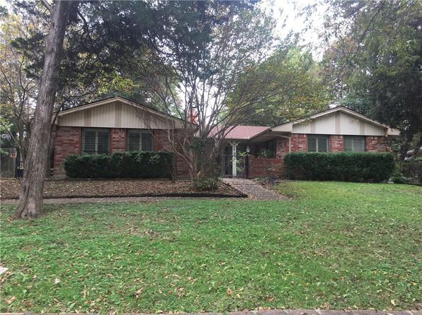 3 bed 2 bath Single Family at 530 Roundtop Blvd Duncanville, TX, 75116 is for sale at 156k - 1 of 14