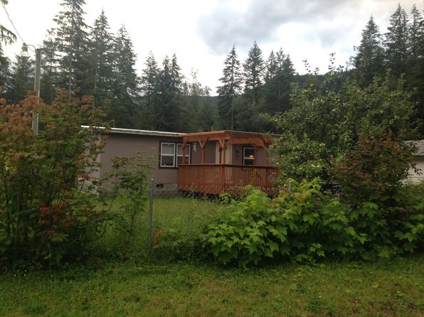 2 bed 1 bath Single Family at 8658 Golden Valley Dr Maple Falls, WA, 98266 is for sale at 75k - 1 of 18