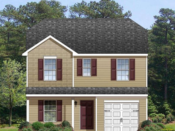 3 bed 3 bath Single Family at 4482 To Lani Cv Stone Mountain, GA, 30083 is for sale at 127k - 1 of 12