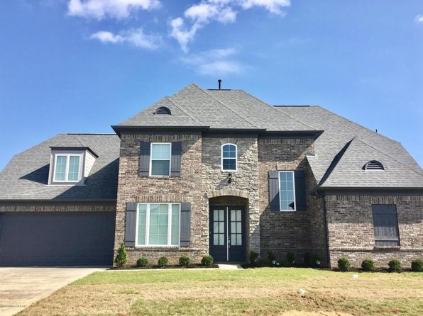 4 bed 3 bath Single Family at 6320 Garrison Ln Olive Branch, MS, 38654 is for sale at 250k - 1 of 29