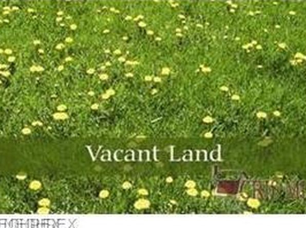null bed null bath Vacant Land at  V/L Gorge Park Blvd Stow, OH, 44224 is for sale at 30k - google static map