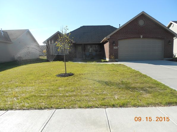 3 bed 2 bath Single Family at 382 Clear Springs Ct Carlisle, OH, 45005 is for sale at 210k - 1 of 13