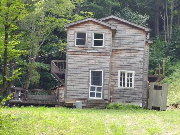 2 bed null bath Single Family at 240 Lost Mountain Rd Conesville, NY, 12076 is for sale at 134k - 1 of 14