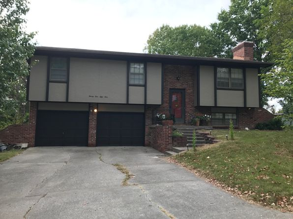 3 bed 3 bath Single Family at 2159 S El Chaparral Ave Columbia, MO, 65201 is for sale at 130k - 1 of 36