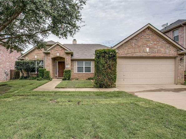 3 bed 2 bath Single Family at 4023 Bay Springs Ct Arlington, TX, 76016 is for sale at 200k - 1 of 26