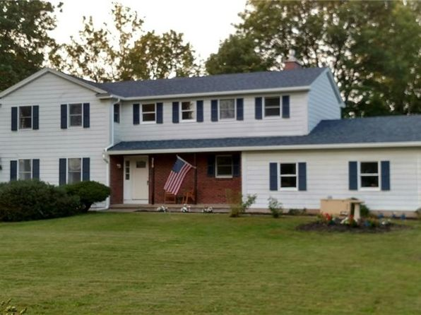 4 bed 3 bath Single Family at 278 Dunbar Rd Hilton, NY, 14468 is for sale at 190k - 1 of 15