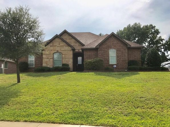 4 bed 3 bath Single Family at 244 Heritage Ct Lindale, TX, 75771 is for sale at 240k - 1 of 21