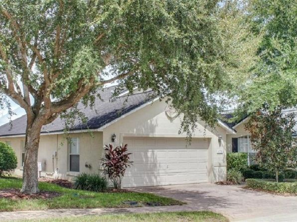 4 bed 4 bath Single Family at 474 Windsor Pl Davenport, FL, 33896 is for sale at 255k - 1 of 24