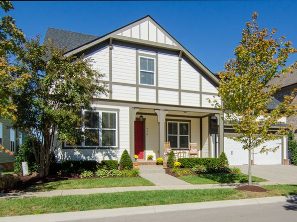 4 bed 4 bath Single Family at 476 Avon River Rd Franklin, TN, 37064 is for sale at 595k - 1 of 27