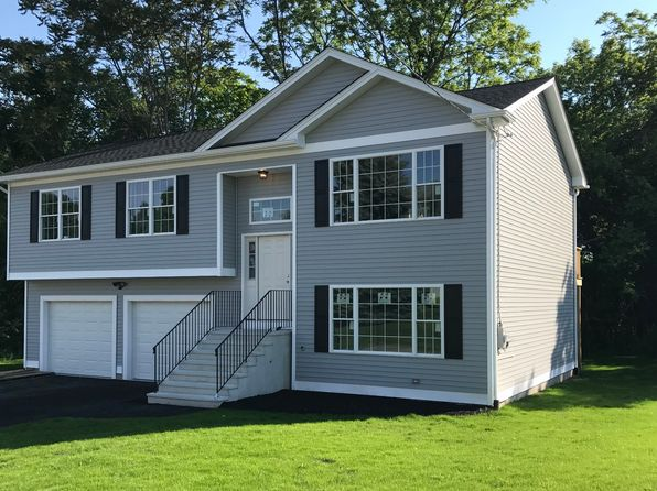 3 bed 3 bath Single Family at 5 Pezzi St Johnston, RI, 02919 is for sale at 320k - 1 of 9