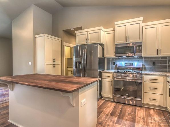 3 bed 2.5 bath Single Family at 16907 Indio Rd Bend, OR, 97707 is for sale at 400k - 1 of 25