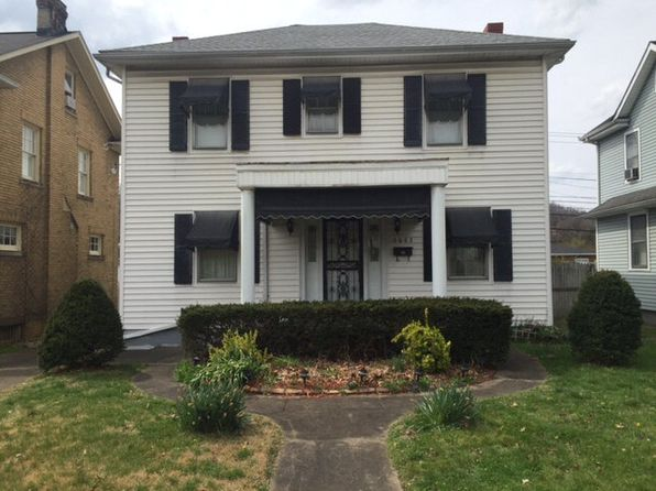 3 bed 2 bath Single Family at 2603 Grandview Ave Portsmouth, OH, 45662 is for sale at 70k - 1 of 18