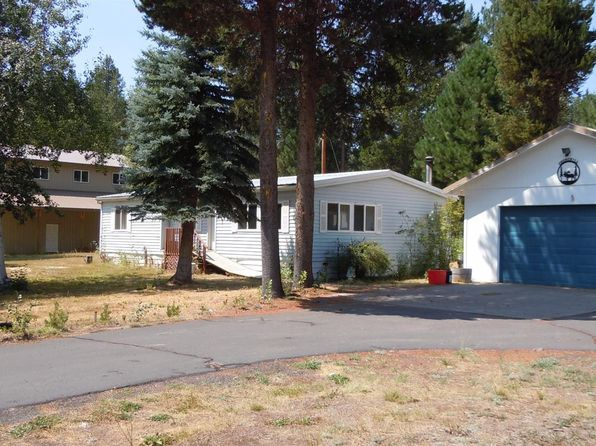 3 bed 2 bath Single Family at 1019 N AIRPORT RD CRESCENT, OR, 97733 is for sale at 179k - 1 of 15