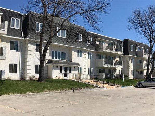 2 bed 2 bath Single Family at 815 Duke Dr Grand Forks, ND, 58201 is for sale at 130k - 1 of 15