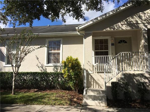 2 bed 2 bath Condo at 680 S Grand Hwy Clermont, FL, 34711 is for sale at 120k - 1 of 15