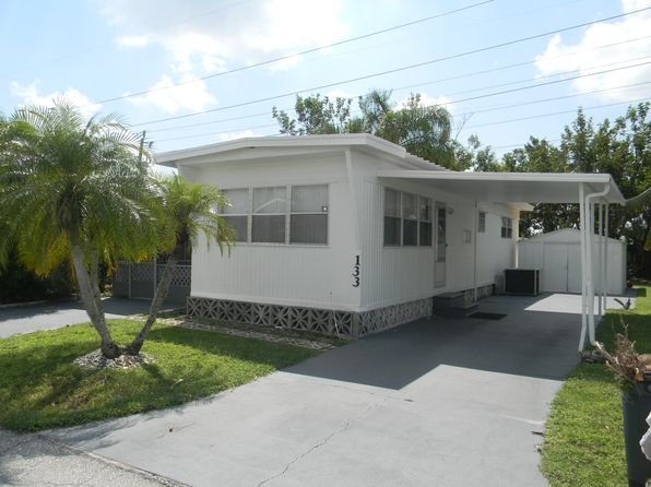 2 bed 1 bath Single Family at 133 Lucerne Ave North Fort Myers, FL, 33903 is for sale at 19k - 1 of 7