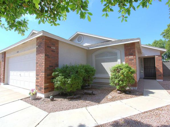 3 bed 2 bath Single Family at 8814 E Des Moines St Mesa, AZ, 85207 is for sale at 205k - 1 of 18