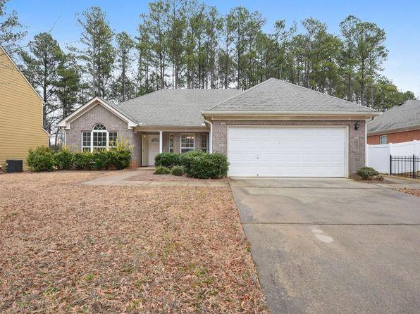 3 bed 2 bath Single Family at 8 Victoria Dr Fairburn, GA, 30213 is for sale at 185k - 1 of 25