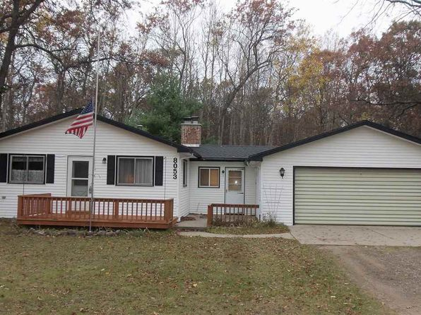 2 bed 1 bath Single Family at 8053 Artesia Beach Rd Saint Helen, MI, 48656 is for sale at 80k - 1 of 19