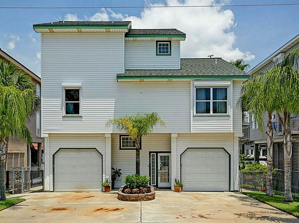 3 bed 3 bath Single Family at 1022 Long Reach Dr Tiki Island, TX, 77554 is for sale at 548k - 1 of 30
