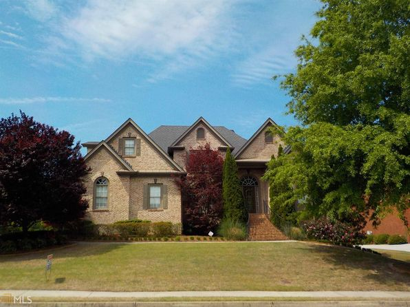 5 bed 6 bath Single Family at 462 Grassmeade Way Snellville, GA, 30078 is for sale at 525k - 1 of 36