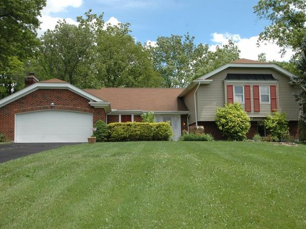 4 bed 4 bath Single Family at 301 Milton Ct Middletown, OH, 45042 is for sale at 200k - 1 of 25