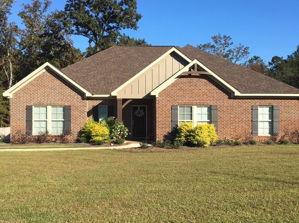 4 bed 4 bath Single Family at 107 Barnwell Ln Dothan, AL, 36305 is for sale at 290k - 1 of 11