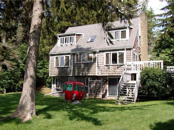 4 bed 3 bath Single Family at 318 N Shore Rd Cuba, NY, 14727 is for sale at 350k - 1 of 25