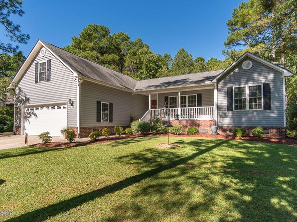 3 bed 2.5 bath Single Family at 903 Gulf Stream Ct New Bern, NC, 28560 is for sale at 215k - 1 of 23