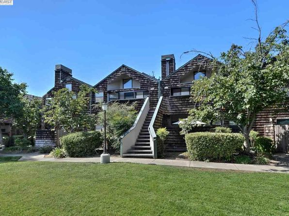 2 bed 2 bath Condo at 47107 Benns Ter Fremont, CA, 94539 is for sale at 615k - 1 of 17