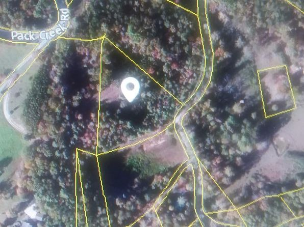null bed null bath Vacant Land at 0 In Blue Ridge Zone Blue Ridge, GA, 30513 is for sale at 37k - 1 of 5