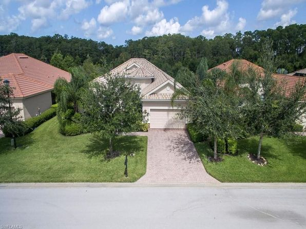 3 bed 2.5 bath Single Family at 10304 Yorkstone Dr Bonita Springs, FL, 34135 is for sale at 500k - 1 of 15