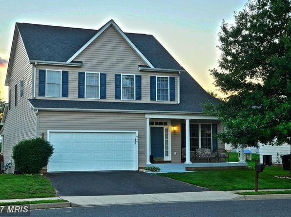 4 bed 4 bath Single Family at 949 Lakewood Cir Culpeper, VA, 22701 is for sale at 285k - 1 of 30