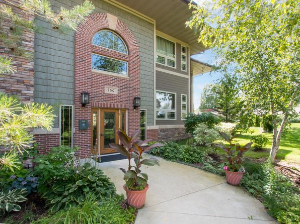 2 bed 2 bath Condo at 415 S Wells St Lake Geneva, WI, 53147 is for sale at 225k - 1 of 23